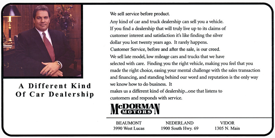 McDorman-Motors-Slider-Ad-Pg-1-Web-Cropped-2
