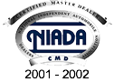 NIADA-Certified-Master-Dealer-2001-2002-Transparent
