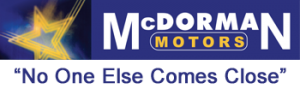 Logo-McDorman-Motors
