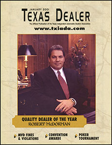 Texas-Dealer-Magazine-2001-231x300