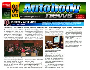Autobody News Nov Web
