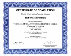 Cert of Completion F Web