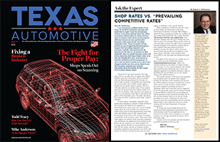 TX-Automotive-September-2018-Thumbnail-309x200